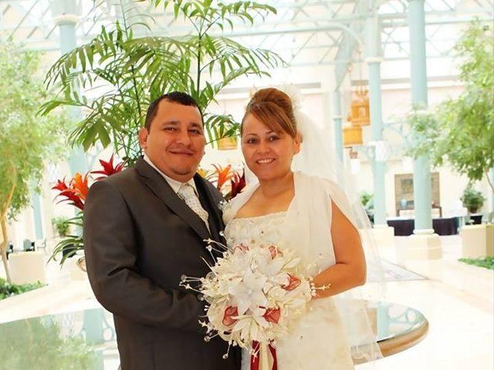 Tmx 1502613915639 Img9629 Houston, TX wedding photography