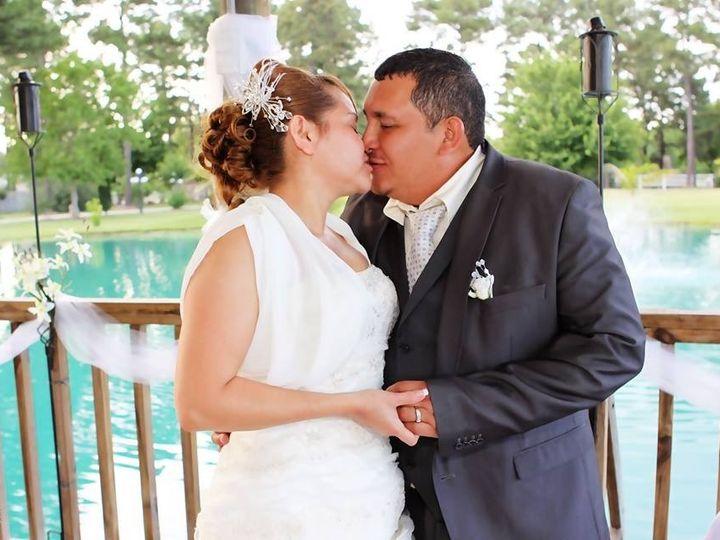 Tmx 1502614387403 Img9630 Houston, TX wedding photography