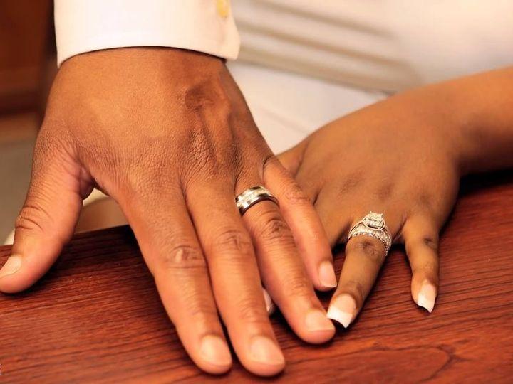Tmx 1502614394867 Img9632 Houston, TX wedding photography