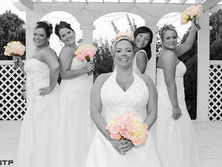 Tmx 1502614565138 Img9642 Houston, TX wedding photography