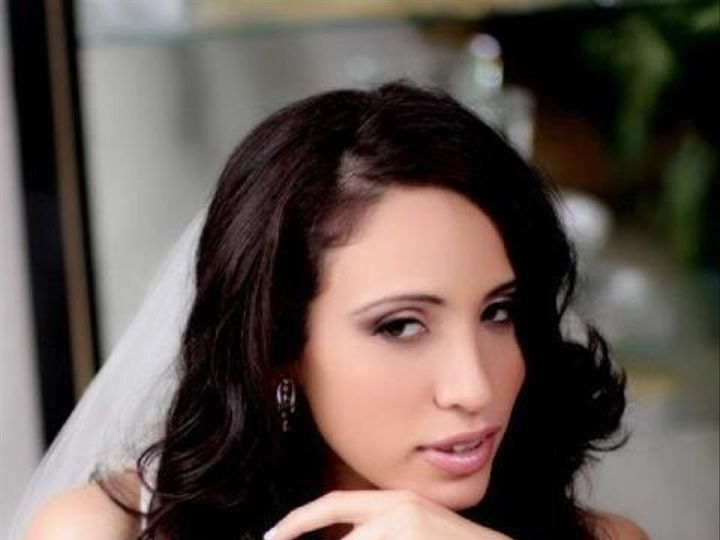 Tmx 1502614610857 Img9668 Houston, TX wedding photography