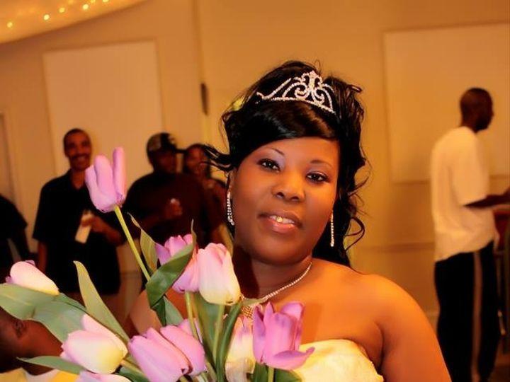 Tmx 1502614621832 Img9681 Houston, TX wedding photography