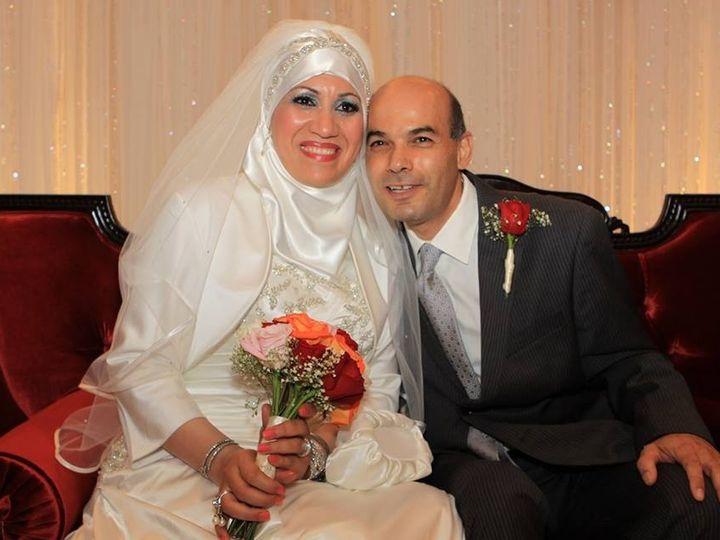 Tmx 1502614633298 Img9688 Houston, TX wedding photography