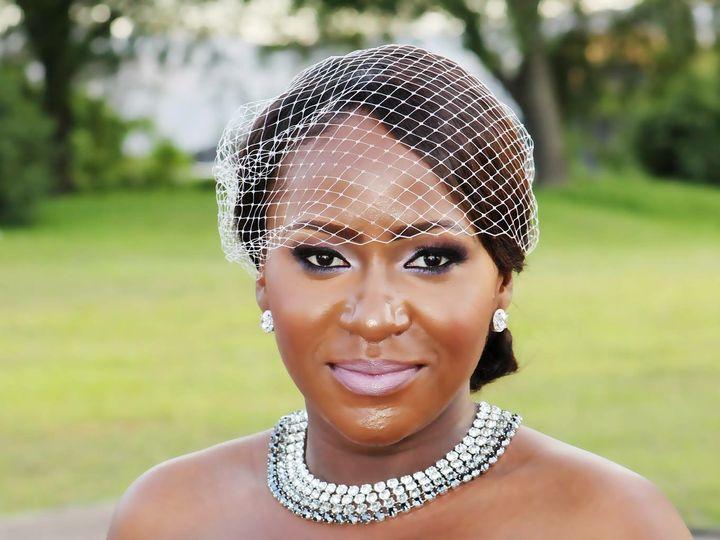 Tmx 1502614639374 Img4425 Houston, TX wedding photography