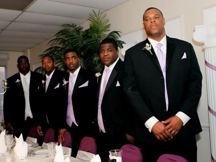 Tmx 1502614648719 Img4431 Houston, TX wedding photography