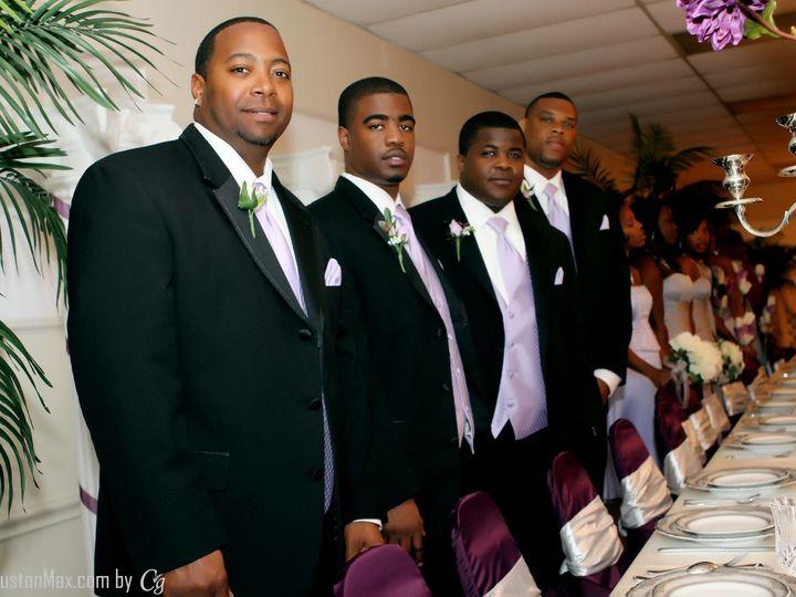 Tmx 1502614658795 Img4432 Houston, TX wedding photography