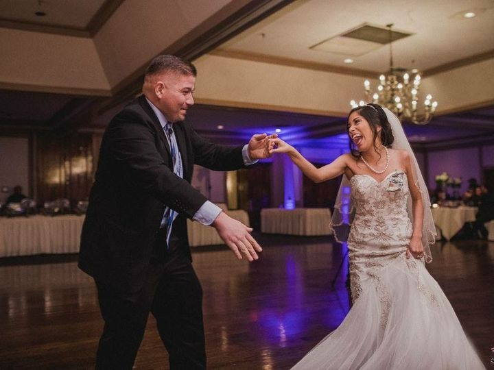 Tmx 1502614697436 Img1092 Houston, TX wedding photography