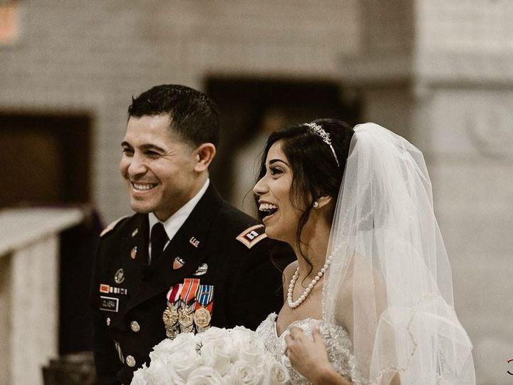 Tmx 1502614703275 Img1093 Houston, TX wedding photography