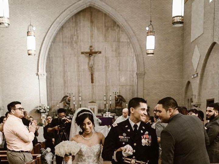 Tmx 1502614709825 Img1094 Houston, TX wedding photography