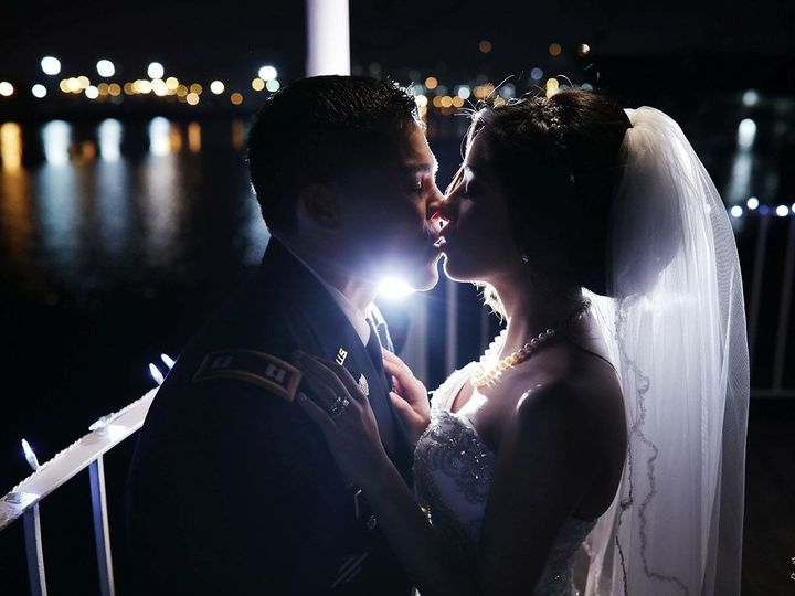 Tmx 1502614716104 Img1096 Houston, TX wedding photography
