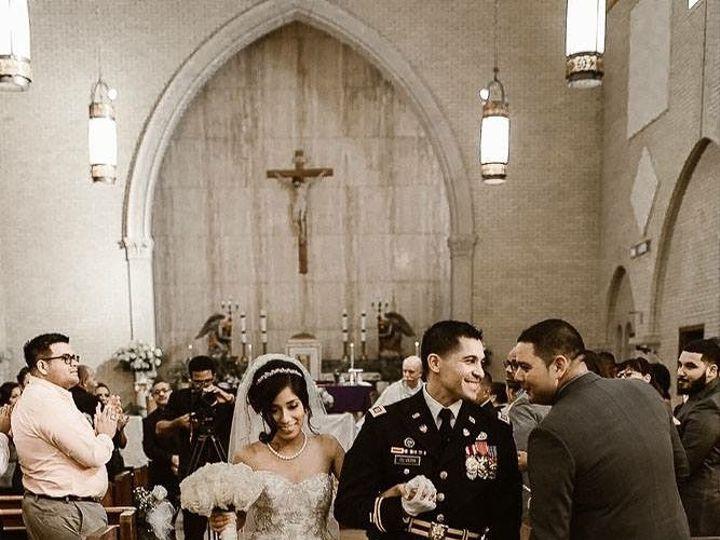 Tmx 1502614729229 Img1099 Houston, TX wedding photography