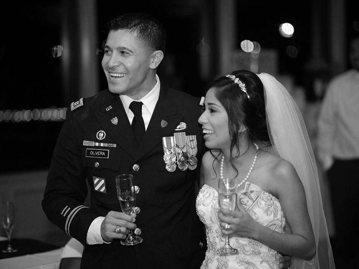 Tmx 1502614749231 Img1091 Houston, TX wedding photography