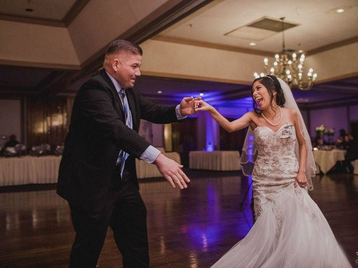 Tmx 1502614766833 Img1119 Houston, TX wedding photography