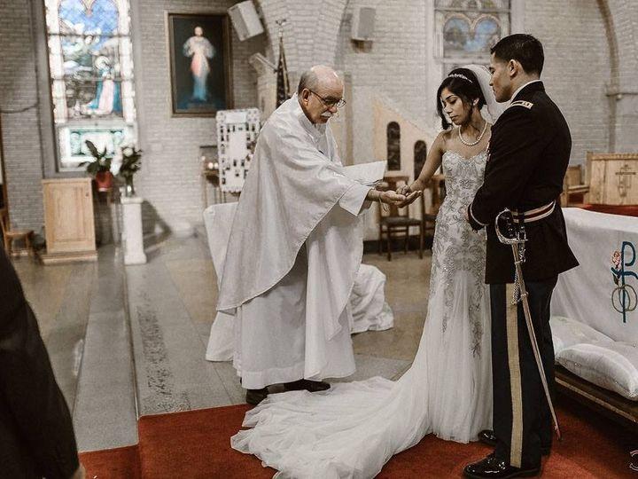 Tmx 1502614799927 Img1126 Houston, TX wedding photography