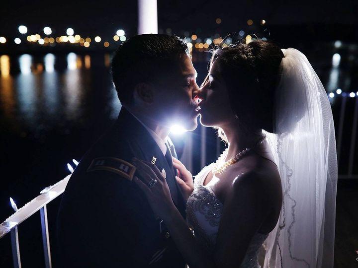 Tmx 1502614807454 Img1128 Houston, TX wedding photography