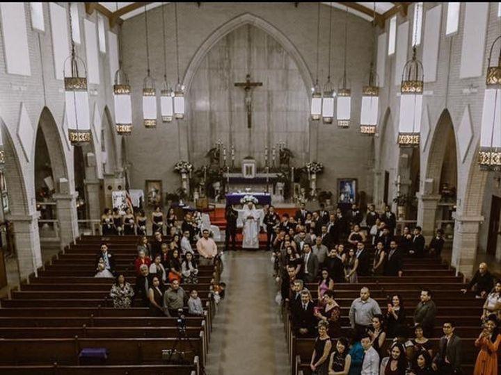 Tmx 1502614815577 Img1097 Houston, TX wedding photography