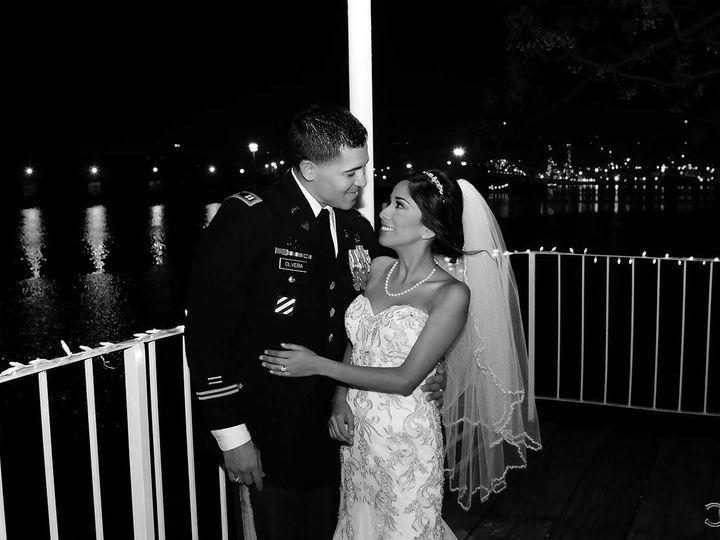 Tmx 1502614843496 Img1134 Houston, TX wedding photography