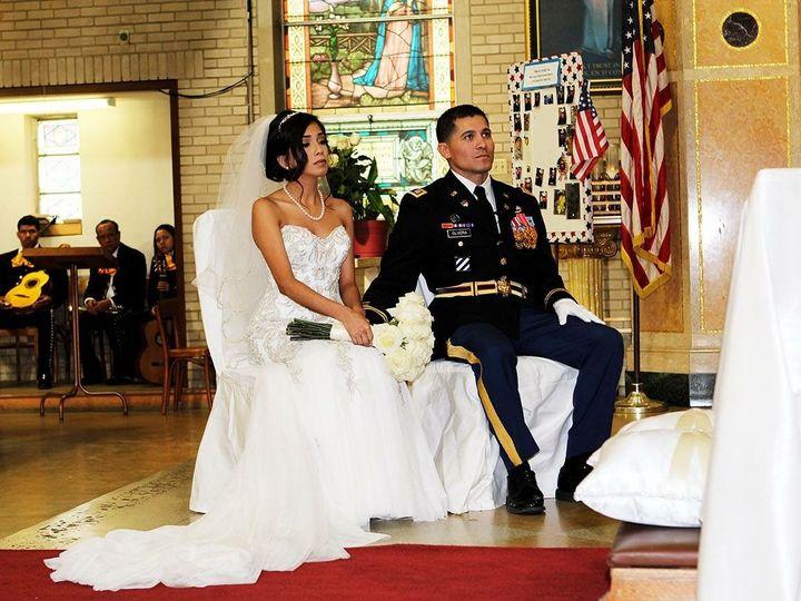 Tmx 1502614850894 Img1176 Houston, TX wedding photography