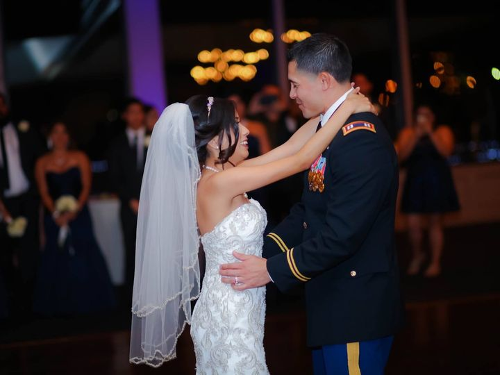 Tmx 1502614858239 Img1217 Houston, TX wedding photography