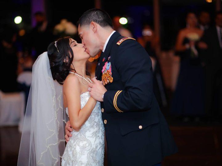 Tmx 1502614869020 Img1218 Houston, TX wedding photography