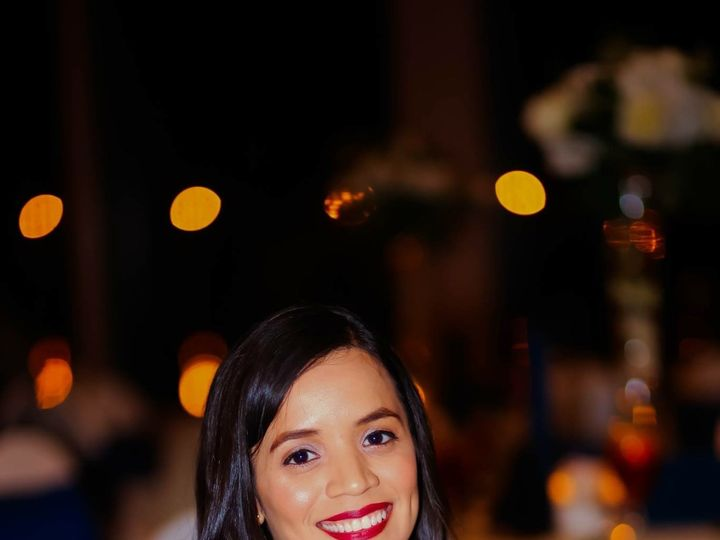 Tmx 1502614877885 Img1219 Houston, TX wedding photography