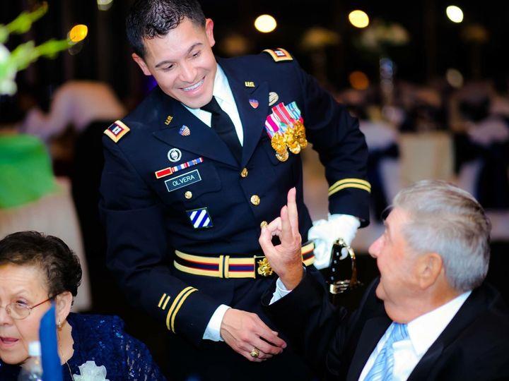 Tmx 1502614906253 Img1222 Houston, TX wedding photography