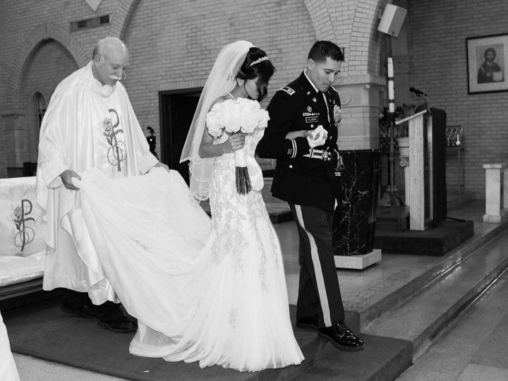 Tmx 1502614925484 Img1322 Houston, TX wedding photography