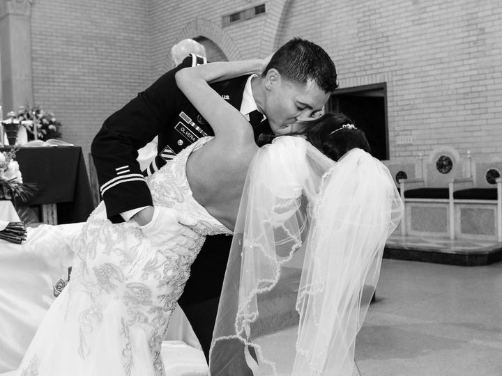 Tmx 1502614933808 Img1323 Houston, TX wedding photography