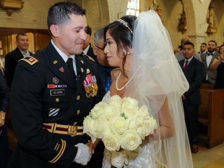 Tmx 1502614951825 Img1327 Houston, TX wedding photography