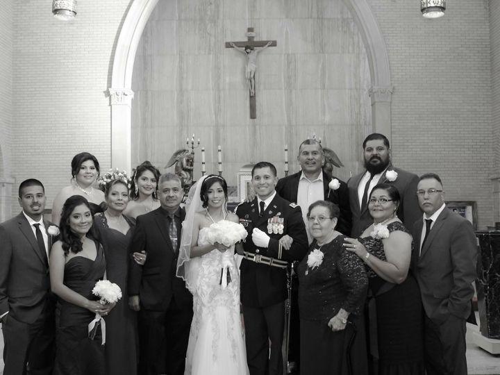 Tmx 1502614961628 Img1328 Houston, TX wedding photography
