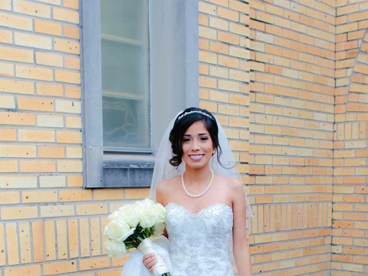 Tmx 1502614970567 Img1329 Houston, TX wedding photography