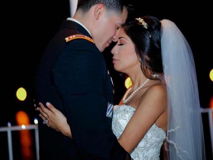 Tmx 1502614989737 Img1331 Houston, TX wedding photography