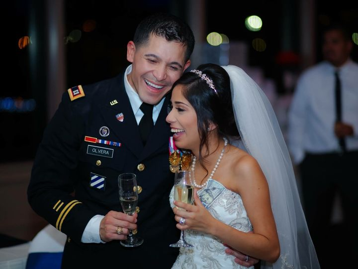 Tmx 1502614998284 Img1332 Houston, TX wedding photography