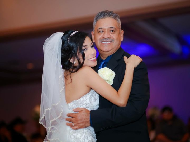 Tmx 1502615006493 Img1333 Houston, TX wedding photography