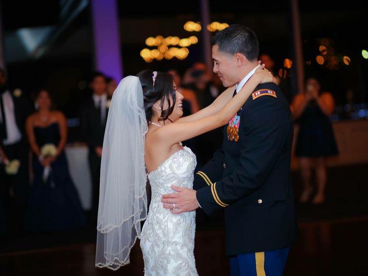 Tmx 1502615023518 Img1336 Houston, TX wedding photography