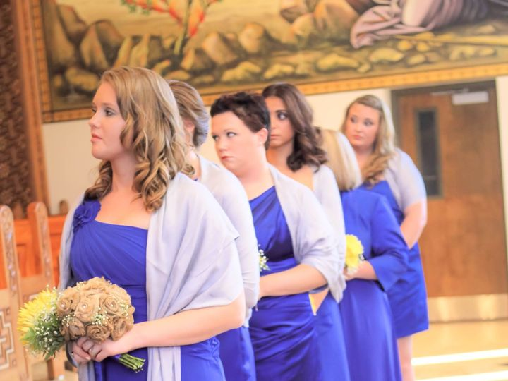 Tmx Img 5343 51 983848 159319813685158 Houston, TX wedding photography