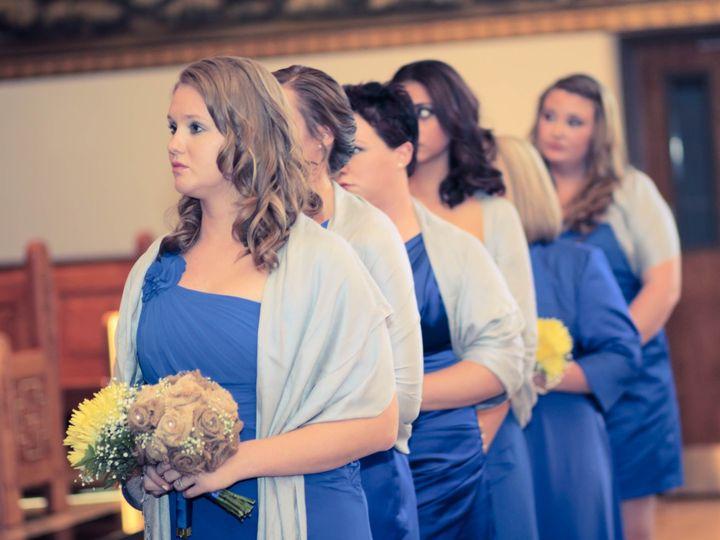 Tmx Img 5368 51 983848 159319812913351 Houston, TX wedding photography