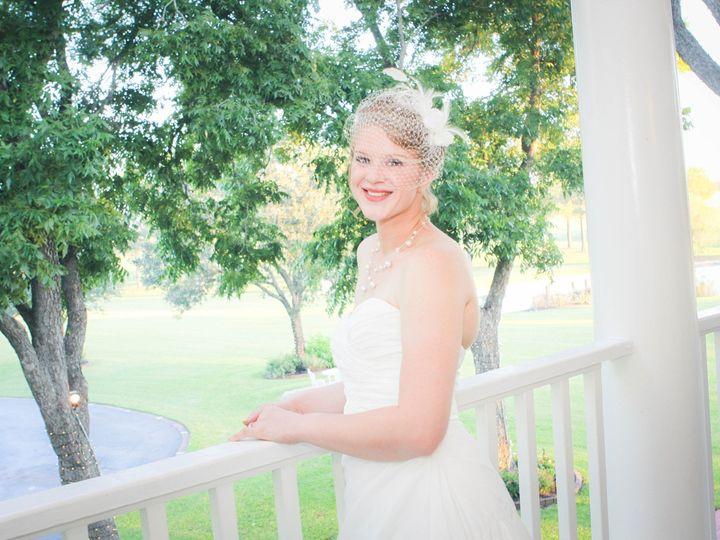Tmx Img 5458 51 983848 159319873356375 Houston, TX wedding photography