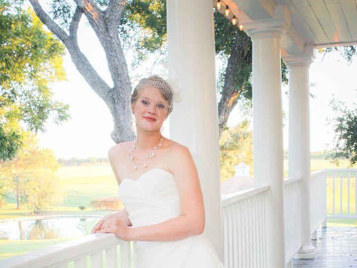 Tmx Img 5462 51 983848 159319821544684 Houston, TX wedding photography