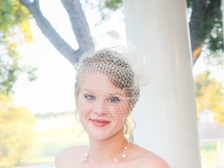 Tmx Img 5463 51 983848 159319814536696 Houston, TX wedding photography