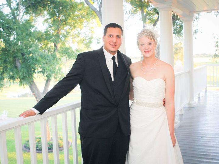 Tmx Img 5470 51 983848 159319824881671 Houston, TX wedding photography