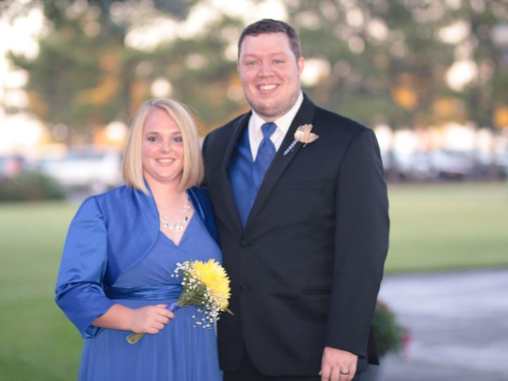 Tmx Img 5493 51 983848 159319816999792 Houston, TX wedding photography