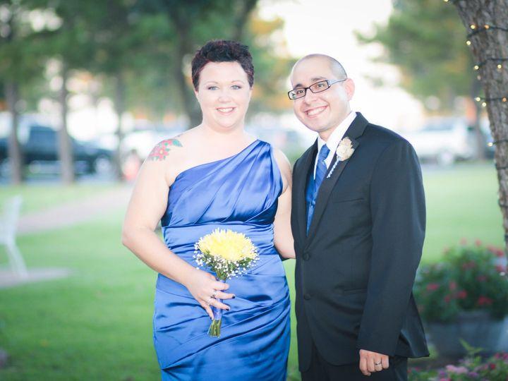 Tmx Img 5496 2 51 983848 159319826874041 Houston, TX wedding photography