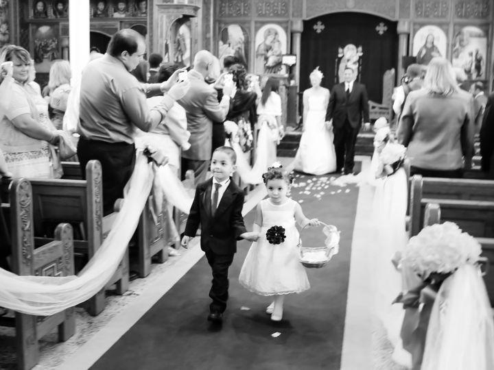 Tmx Img 5496 51 983848 159319821971172 Houston, TX wedding photography