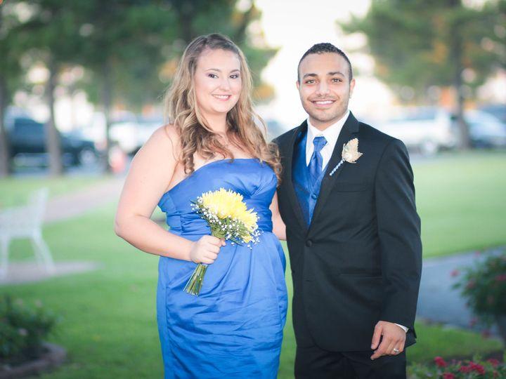 Tmx Img 5497 51 983848 159319826020694 Houston, TX wedding photography
