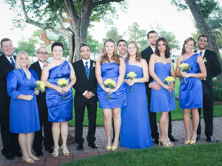 Tmx Img 5500 51 983848 159319825338079 Houston, TX wedding photography