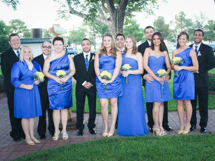 Tmx Img 5501 51 983848 159319825636439 Houston, TX wedding photography