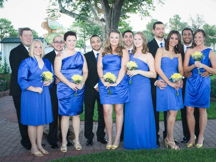 Tmx Img 5502 51 983848 159319828045434 Houston, TX wedding photography