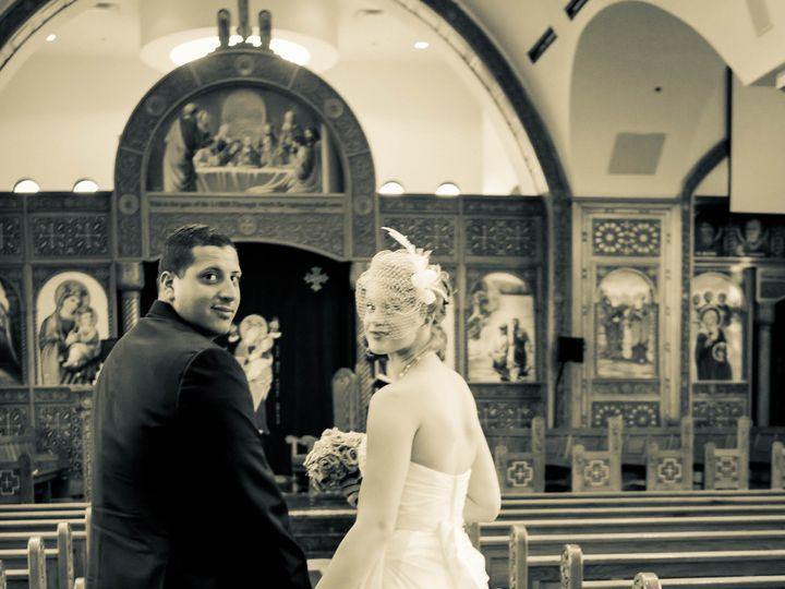 Tmx Img 5515 2 51 983848 159319827680243 Houston, TX wedding photography