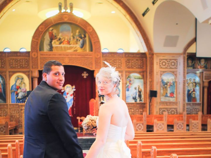 Tmx Img 5515 3 51 983848 159319827921430 Houston, TX wedding photography